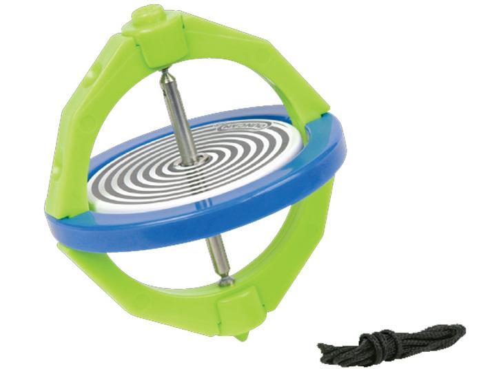 gyroscope duncan
