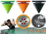 yoyo delta active people