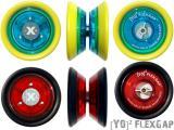 yoyo-flexgap